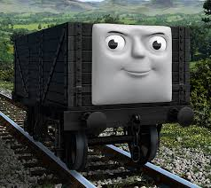 Troublesome Trucks | Thomas Made Up Characters And Episodes Wiki ... Lets Play Eric Watson Help Save Eat St Hub Food Trucks Eddie Stobart Dvd And Trucks In Brnemouth Dorset Gumtree The One Where We Visit Friendsfest Glasgow 2018 4 Simply Emma Infinity Hall Live Tedeschi Band Twin Cities Pbs 10 Great Grhead Shows On Netflix For Car Lovers News Wheel Adventures Of Chuck Friends Versus Wild Review And Season 1 Episode Texas Chrome Shop Sprout Launches New Original Liveaction Series Terrific On Amazoncom Monster Truck Making The Grade Cameron Watch House Of Anubis 2 17 Small Interior