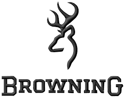 Browning Deer Logos Browning Logo Official Buckmark Decal Sticker Silver Jc Inspirationa Colored Duck Decals Blainepollockco Amazoncom Mossy Oak Graphics 13078 Country Girl Automotive 4 Camo Colors Girlie Deer Buck Love Hunting 6 Heart Zebra Kc Vinyl Signs Banners Custom Style And Doe Decalsticker Choose Color Buy 2 Hrtbreaker Usa 3 Flag Browns New 20 Livdpreascancercom