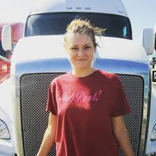 Abylex CDL Truck School - 34 Photos - Driving Schools - 7473 Reese ... Truck Driving Schools In Sacramento Area 2018 Mazda6 For Sale Programs Western School National Ca Cdl Traing Academy Catalog Ca Best Resource Fedex Truck Driver Deemed Responsible A Crash That Killed 10 Usa Empire Trucking 108 S Driving Traing Free Subaru Outback Fancing Commercial Drivers Learning Center In