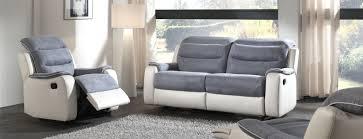 fauteuil canape salon canapé fauteuil meubles simon mage dans le lot 46