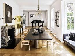 100 Designer Living Room Furniture Interior Design Dining Ideas Townhouse Table Best Decorating