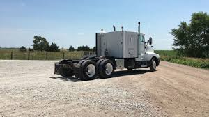 BigIron.com 1994 Kenworth T600 Semi Truck 08-09-17 Auction - YouTube 1949 Ford Tow Truck 1 Print Image Hookersnbeds Prime Time Auctions Sold Mayflower Warehouse Trailers To Sullivan Auctioneersupcoming Events Large No Reserve Retirement Machinery 2012 Intertional Prostar Plus Semi Truck Item Dc8493 S Bank Repo Liquidation Auction Youtube Foster Maintenance Cstruction Equipment The Wendt Semi Trucks Accsories For Sale Commercial East Texas Center Run Lists Heavy Dealer Fort Wayne And Trailer Kansas Auctioneers Association Bigironcom 1994 Kenworth T600 080917 Auction