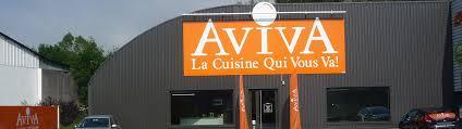 magasins cuisine nos magasins de cuisine à oyonnax réseau cuisinistes aviva