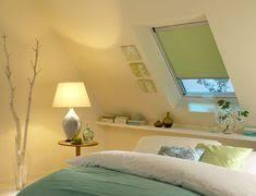 die 87 besten ideen zu ideen für dachzimmer dachzimmer