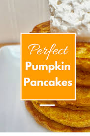 Bisquick Pumpkin Puff Pancakes by Mile High Dreamers Page 3 Of 5 Love Life Travel Blog