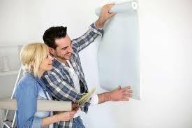 comment lessiver un plafond comment lessiver un mur