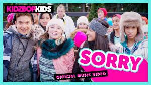 Kidz Bop Halloween Hits by The Top 10 Kidz Bop Kids Songs Axs