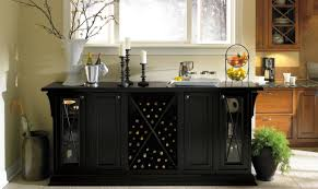 cabinet top omega cabinets waterloo ia home design awesome top