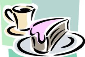 free png kaffee und kuchen clipart 1 dlpng