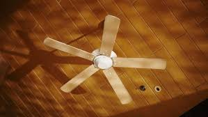 how do you fix a humming ceiling fan reference com