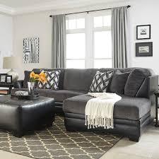 Bobs Furniture Miranda Living Room Set by Bobs Futon Roselawnlutheran