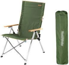 Fishing Chair Lightweight Aluminum Folding Chair Lunch Break ... Ideal Low Folding Beach Chair Price Cheap Chairs Silla De Playa Lweight Camping Big Fish Hiseat Alinum Red 21 Best 2019 Wooden Lawn Chaise Lounge Easy The 5 Fniture Resin Loungers For Pool Walmart Lounger Dl Eno Outdoor Small Portable Buy Rio Brands 4position Bpack Recling Wayfair Metal Patio Vintage