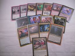 Fun Yugioh Deck Archetypes by How To Build 25 Yugioh Decks In One Year Toomanycardgames