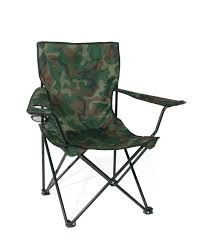 MIL-TEC Sturm Relax Chair Woodland - 14445020   CAMOUFLAGE.BG Cheap Camouflage Folding Camp Stool Find Camping Stools Hiking Chairfoldable Hanover Elkhorn 3piece Portable Camo Seating Set Featuring 2 Lawn Chairs And Side Table Details About Helikon Range Chair Seat Fishing Festival Multicam Net Hunting Shooting Woodland Netting Hide Armybuy At A Low Prices On Joom Ecommerce Platform Browning 8533401 Compact Aphd Rothco Deluxe With Pouch 4578 Cup Holder Blackout Lounger Huf Snack