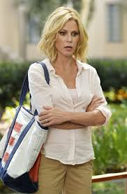Modern Family Halloween 3 Cast by I Love Claire Dunphy U0027s Hair On Modern Family S6 E1 Hair