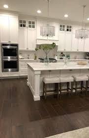Open Kitchen Ideas 35 Luxury Big Open Kitchen Design Ideas For Home Kitchen