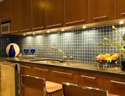 cupboard lighting for kitchens best cabinet lighting