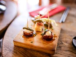 list of international cuisines international appetizer and snack recipes whats4eats