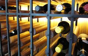 100 Wine Rack Hours Toronto Wine Rack Studio Terpeluk