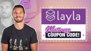 Best Layla Mattress Coupon & Promo Code (WATCH BEFORE YOU BUY) Medterra Coupon Code Verified For 2019 Cbd Oil Users Desigual Discount Code Desigual Patricia Sports Skirt How To Set Up Codes An Event Eventbrite Help Inkling Coupon Tiktox Gift Shopping Generator Amazonca Adplexity Review Exclusive 50 Off Father Of Adidas Originals Infant Trefoil Sweatsuit Purple Create Woocommerce Codes Boost Cversions Livesuperfoods Com Green Book Florida Aliexpress Black Friday Sale 2018 5 Off Juwita Shawl In Purple Js04 Best Layla Mattress Promo Watch Before You Buy