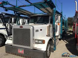 2007 Peterbilt 379 For Sale In Fresno, CA By Dealer 2010 Freightliner Ca11342dc Scadia For Sale In Fresno Ca By Dealer Penske Used Trucks For Sale New Car Models 2019 20 2012 Peterbilt 357 Semi Ca Intertional Prostar Hood 1641174 At Best Lifted In Image Collection Michael Chevrolet Serving Clovis Madera Selma Dodge Ram Delmonico Red Beautiful Dealer Peterbilt 388 Single Axle Daycab For Sale 10309 Visalia Buick Gmc Tulare County Porterville