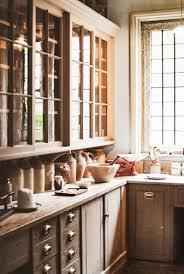 skandinavische küchen kochen im scandi style