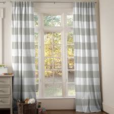 Sheer Curtain Panels With Grommets by Curtains Sheer Floral Curtains Sheer Curtain Panels Grommet