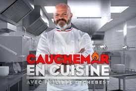 cauchemar en cuisine cauchemar en cuisine emission tv 2011 senscritique