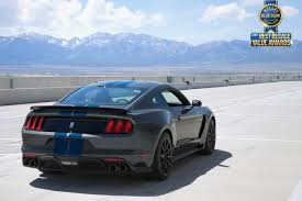 Ford Shelby GT350 Mustang Wins 2017 Kelley Blue Book Best Resale ... Car Reviews Ratings Kelley Blue Book Value Of My Used Truck Best Resource Cars In Florence Ky Toyota Dealership Near Ccinnati Oh Auto Dealers Win With Perq Using Data Trade Chevrolet Of South Anchorage Alaska Subaru Accolades Safety Awards Trucks Resale Award Winners Enterprise Sales Picatinny Federal Credit Union Brand For The Drive And Trucks The Best Resale Values 2018 Honda Claims Five