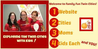 Halloween Things In Mn by Family Fun Twin Cities Minneapolis Saint Paul Events U0026 Calendar