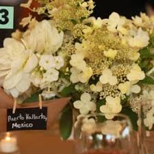 Fieldwork Flowers 37 s & 30 Reviews Florists 4243 SE