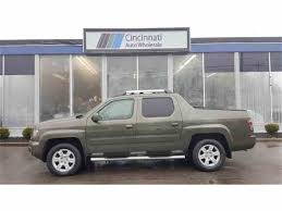 2006 Honda Ridgeline For Sale | ClassicCars.com | CC-1058030 2006 Honda Ridgeline Information Allnew 2017 Pickup Truck Makes Cadian Debut At 2018 Price Photos Mpg Specs Amazoncom 2008 Reviews Images And Vehicles New Rtlt 2wd Penske Auto Sales California Ridgeline Challenges Midsize Roughriders With Smooth First Drive Not Your Typical Truck Slashgear Mall Of Georgia Serving Rts Automatic Crew Cab Short Bed For Sale Classiccarscom Cc1058030 Named Best To Buy The Drive 2019 Rtl Awd North Fresno