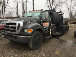 Asphalt Sealing Equipment Online Auction - Key Auctioneers Industrial Auctions Liquidation G2000 Online Only Farm Equipment Auction Prime Time Business Auto Rv Estate 1994 Gmc Top Kick Municipal Dump Truck For Sale Online Only Absolute Auction 1985 Brigadier Youtube Heavy Duty Salvage Stb Liveonline Quarterly Spring Buddy Barton Auctioneer Heavytruck Fort Wayne In Turners Archive Page 2 Of 8 Adam Marshall Auctioneers Asphalt Sealing Key