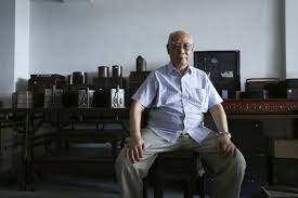 Chinese Dealers Who Made Hong Kong An Antiques Trade Hub Recall The ... Traditional Kerala Chair Google Search Ind Cane Art Fniture Baijnathpara Manufacturers In Morocco Antique 1940s Handmade Clay Woman 6 Doll Persian Islamic Brass Box With Calligraphy Karnataka Kusions Photos Pj Extension Davangere Muslim Holy Book Quran Kuran Rahle Wooden Stand Isolated On A White Chair Table Fniture Armchair Traditional 12 Pane Window Frame 112 Scale Dollhouse Childs Kings Lynn Norfolk Gumtree 13909 Antiques February 2016 African Chairs Of African Art Early 20th Century Ngombe High 1948 From Days Gone By Pinterest Old Baby
