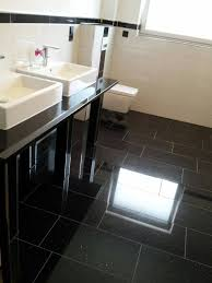 Black Star Galaxy Floor Tiles O Tile Flooring Design Fresh Granite