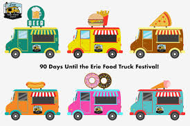 Erie Food Truck Festival (@ErieFoodTruck) | Twitter Funky Food Truck Festival Aids Alabama Brno Vol 1 Tickets To Event 219 2392018 Inaugural Sam Houston Race Park Urban Swank St Louis Based Evntiv Works With City Of Alton Launch 2nd Annual February Kid 101 Warwick 081118 Cssroadskc Fest Bradford June 25th 2016 Lifeology The Greater Vancouver Coming To Coquitlam Book Tickets Delhi
