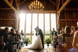 Unique Industrial Wedding Venues In The Philadelphia Area