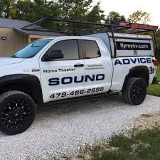 Sound Advice Home Theater Inc. - Home | Facebook 2017 Ram Truck Alpine Sound System Test Youtube Team Associated Essone Engine For Rc Cars Big Squid Pics Of Sound Systems Dodge Dakota Forum Custom Forums Sonic Booms Putting 8 The Best Car Audio Systems To Honda Ridgeline Awd Black Edition Review Digital Trends Ford Fiesta Audio All About Modification Pinterest F150 Questions Alternator Battery Or Electrical Cargurus Builds Toyota Tundra With A Jl Custom Enclosure Remote Starter Installation Boomer Nashua Resigned 2019 Ram 1500 Gets Bigger And Lighter Consumer Reports Allnew Interior Photos And Features Gallery Audio2music Matt Billmeiers Super Stealth 95
