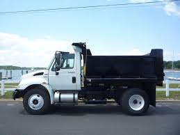 USED 2011 INTERNATIONAL 4300 DUMP TRUCK FOR SALE IN IN NEW JERSEY #11404 1993 Intertional 9400 Dump Truck Item J8677 Sold Dece 1978 Dump Truck For Sale Classiccarscom Cc1120582 1980 Intertional 2575 For Auction Or Lease Brown Isuzu Trucks Located In Toledo Oh Selling And Servicing Youtube Forsale Tristate Sales 2012 Terrastar 2013 4300 Sba 197796 Miles On Cmialucktradercom N Trailer Magazine 1999 4900 6x4 Dump Truck For Sale 593230 1977 4370 Redding Ca 84186