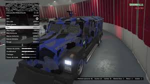GTA Online - RCV Police Truck Customization + SWAT Outfit - The ... Stretch My Truck 2013 Ford Mustang Customizer Now Available As Downloadable App For Custom Car Gallery Tenvoorde Inc Diesel 2019 20 Top Upcoming Cars And Lettering Create Your Own Today Signscom Build Design Lovetoknow New 2018 Chevrolet Silverado 1500 Crew Cab Near Schaumburg Chevy Trim Levels All The Details You Need Games And Drive It Update Rocky Ridge Trucks Bortz Waynesburg
