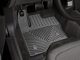 Weathertech Floor Mats 2015 F250 by Weathertech Products For 2015 Ford Flex Weathertech Com