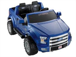 Ford F150 Shelby Price | 2017 / 2018 Cars Reviews Power Wheels Chevy Silverado Truck Luxury 2019 Ford F150 Extreme Sport 12volt Battypowered Ride Bigfoot Monster Trucks Wiki Fandom Powered By Wikia Teslas Electric Is Comingand So Are Everyone Elses Wired On Kids Raptor 887961538090 Ebay 10 Best Cars For In 2018 Big My Lifted Ideas Ride Tonka Dump Action 12v Youtube Fisherprice Review Maxresdefault Atecsyscommx Purple Camo Walmart Canada
