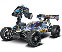 100 Rc Model Trucks CARSON Specter Brushless 6S 24 GHz RTR Brushless Cars Carson RC