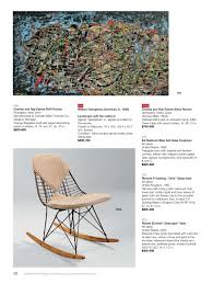 20th Century Design | December 5, 2015 By Skinner, Inc. - Issuu Hollywood Outdoor Adirondack Acacia Rocking Chair By Christopher Knight Home Monster Moooi Shop Designer Fniture Boconcept The Idea Of A Christmas Fireplace Decor Stock Image Rockingchair Pong Brown Knisa Light Beige Vitra Eames Plastic Armchair Rar Vintage155 Tall Wood Spindled Doll Rocking Chair Rocker Stuffed Animal Bear Country Rustic Dark Stain Color Arm With Arms Amazoncom Louise Wood Vintage Miniature Planter Flower Pot Pictures Download Free Images On Unsplash Best Artificial Flowers Silk Paper And Fabric Flora Frankie Dusty Pink