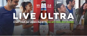 Save $50 Off Your Next Round With Michelob ULTRA | TeeOff.com Tee Off Promo Codes Office Max Mobile Mooyah Coupon Yrsinc Discount Code Walgreens Poster Print Printglobe Golf Coast Magazine Sarasota Spring 2019 By Team Anaheim Ducks 3 Ball50 Combo Gift Pack Supreme Promo Codes How To Use Them Blog No Booking Fees On Times At 3000 Courses Worldwide Red Valentino Burger King Deals Canada Time 2 Day Shipping Amazon Prime Download 30 Shred