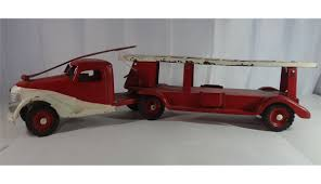 Antique Buddy L Fire Truck Pull And Ride 1920s Pressed Steel Fire Truck By Buddy L For Sale At 1stdibs Toy 1 Listing Express Line Cottone Auctions American 1960s Vintage Texaco Large Oil Tanker Tank 102513 Sold 3335 Free Antique Price Guide Americana Pinterest Items Ice Toys For Icecream Junked Vintage Buddy Coca Cola Cab 12 Pack Empty Bottles Crates Sold