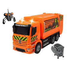 Dickie Toys Remote Control Antos Garbage Truck Ready To Run Orange ... Bruder Scania Rseries Garbage Truck Orange Price In Saudi Arabia Sweeps The Coents Of Waste Container Into Hopper Qoo10 Toys Dump Truck Toys Dump Stock Vector Illustration Rear 592628 Trucks For Sale California Man Tgs Rearloading Garbage Orange Buy At Bruder Kids Big Toy With Lights Sounds 3 Children Amazoncom Games Dickie Try Me 46 Cm Shopee Singapore Surprise Unboxing Playing Recycling Rear Loading Online