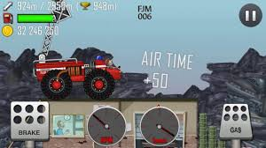 Hill Climb Racing / Fire Truck / Junkyard / Camion Bomberos - YouTube 2007 Freightliner Fld13264tclassic Xl The Truck Shopper Worlds Best Photos By Fjm Photography Flickr Hive Mind Oil Delivery Stock Images Bruder Scania Rseries Garbage Orange 3560 Fully Upgraded New Car Unlocked Truck Hill Climb Racing 1 Youtube We Welcome And Trailer Center Stevens Creek Toyota Vw Police Truck Yangon Myanmar Photo 97576235 Alamy Autec Dynamic Series Squeals Not The Good Kind Unaverz Ftr4 Fuso Dump Fujimi 011974 1960 1961 Walter Snow Fighter Model Sales Brochure