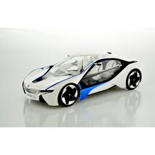 313 1:14 Bmw I8 Vision Licensed Car | Overstock.com Shopping - The ... Almosttrucks 10 Ntraditional Pickups Cashmax Great Preowned Trucks For Sale Pday Loans 2012 Chevy Silverado 116 Remote Control Truck Overstockcom Top Best Pickup 2016 Youtube For 2003 Ford F250 Ext Cab 8500 Suvs Crossovers Vans 2018 Gmc Lineup Isuzu Dealssuv By Jbaldovino Home Facebook Get Diesel Trucks Under Best Bargaing Site Enhanced Deals Scheppers Intertional Service Jefferson City