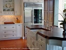 Kitchen Cabinets New Orleans Pleasurable Ideas 27 Decor